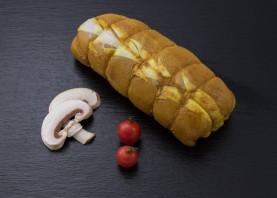 FILET DE DINDE FARCI - 1 kg