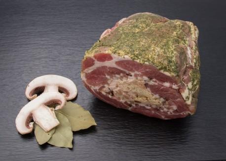 RÔTI JULIANA - 1 kg