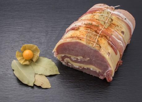 RÔTI SAVOYARD - 1 kg